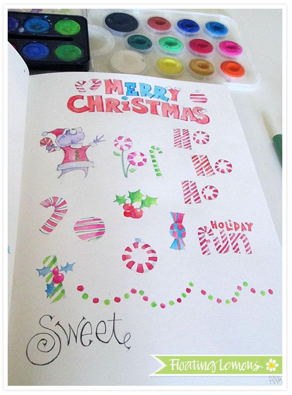 Christmas-Fun-MATS-1