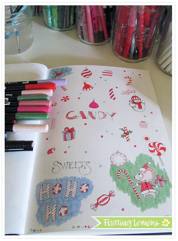 Christmas-Fun-MATS-2