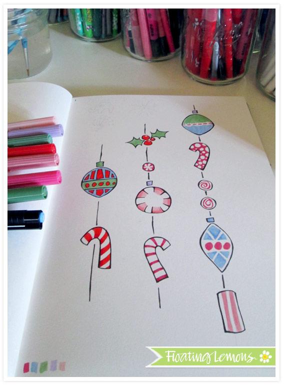 Christmas-Fun-MATS-3