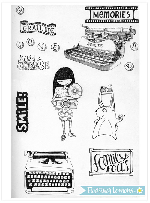 Memory-Fun-typewriters-2