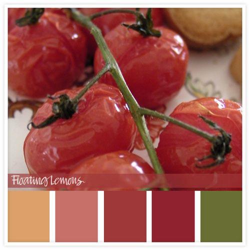 Roasted-tomato-hues