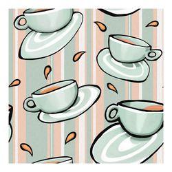 7-cups-medley-green