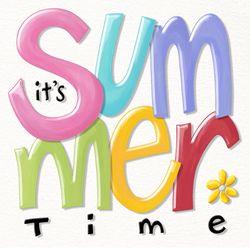 3-summertime