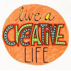 2-creative-life