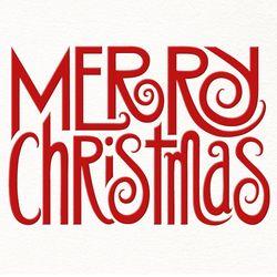 4-merry-christmas