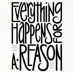 5-everything-happens