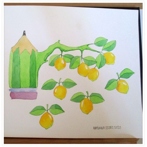 3-pencil-lemon-tree-floating-lemons
