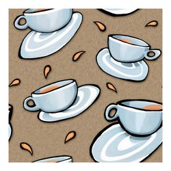 1-cups-medley-blue