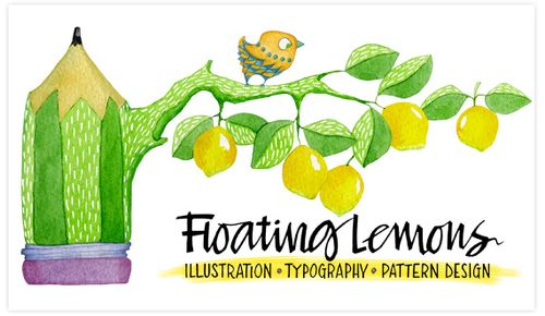4-pencil-lemon-tree-floating-lemons