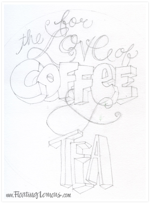 Love-coffee-tea-sketch
