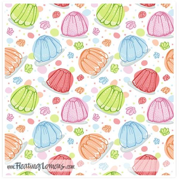 Wibbly-Wobbly-Jelly-pattern-by-Floating-Lemons