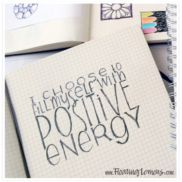 Positive-Energy-sketch-by-Floating-Lemons