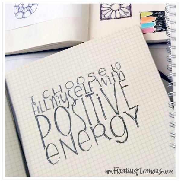 Positive-Energy-sketch-by-Floating-Lemons