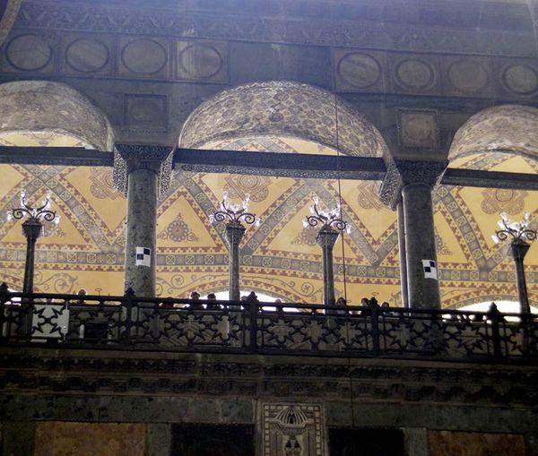 Istanbul-ornamentation-1