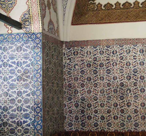 Istanbul-ornamentation-3