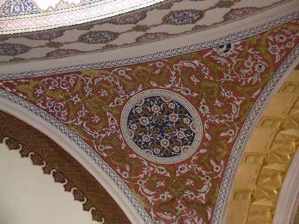 Istanbul-ornamentation-4