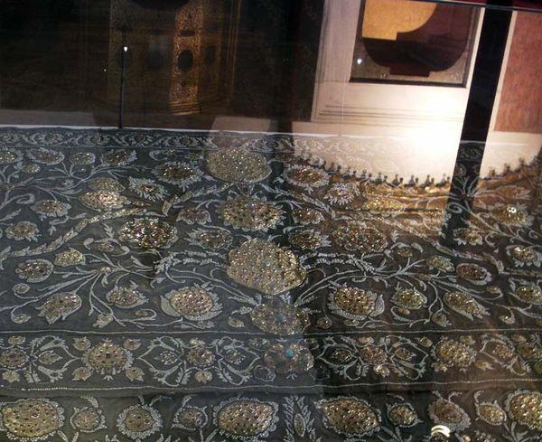 Istanbul-ornamentation-9