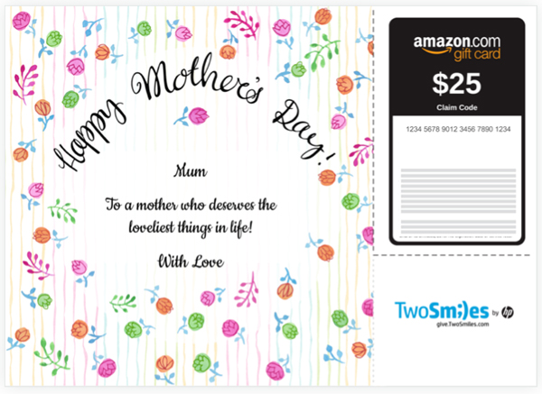 TwoSmiles-Pretty-Flowers-Mothers-Day