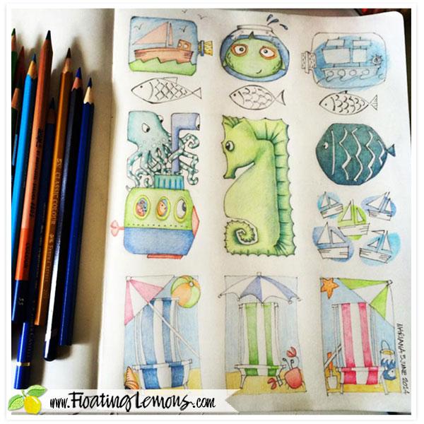 Nautical-prep-sketch-1-by-Floating-Lemons