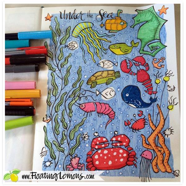 Nautical-prep-sketch-2-by-Floating-Lemons