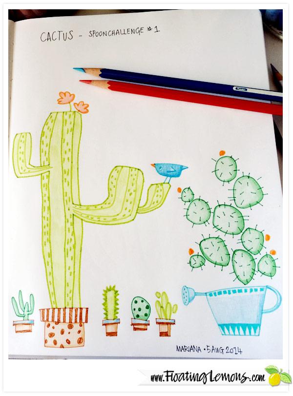 Spoonchallenge-1-cactus