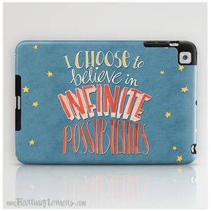Infinite-possibilities-ipad-case
