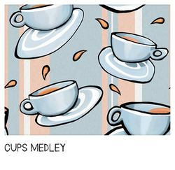 1-cups-medley