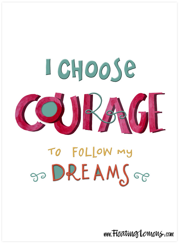 I-Choose-Courage-white-A4