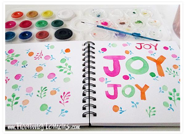 Joy-sketch-2-by-Floating-Lemons