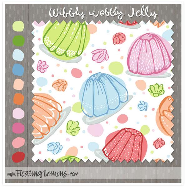 Wibbly-Wobbly-Jelly-by-Floating-Lemons