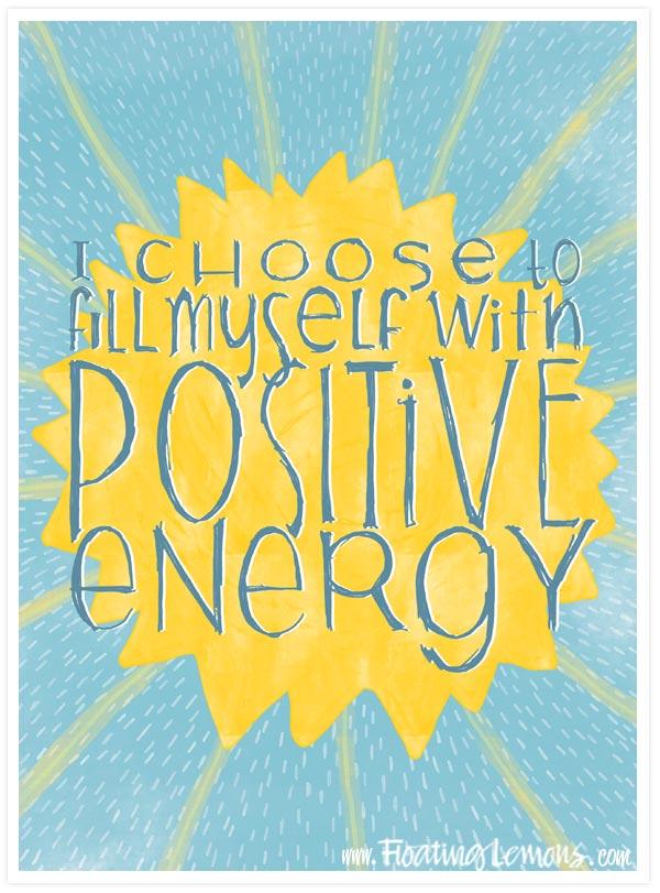 Positive-Energy-by-Floating-Lemons