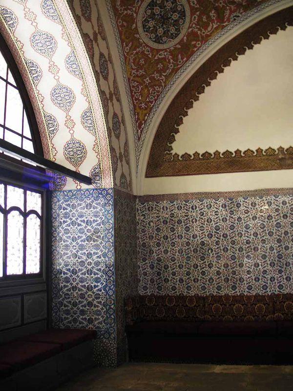 Istanbul-ornamentation-2