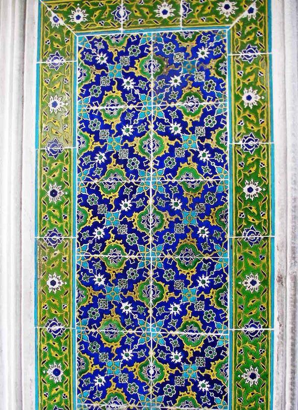 Istanbul-ornamentation-8