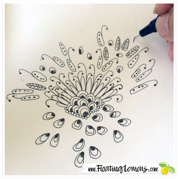 Doodles-things-by-floating-lemons