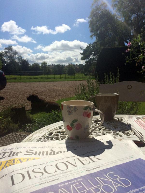 Sunny-Sunday-UK