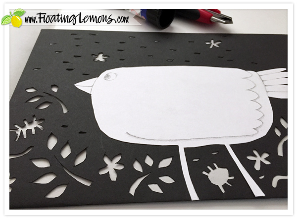 Bird-Mail-Envelope-Art-2-by-Floating-Lemons