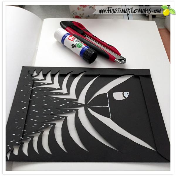 Bird-Mail-Envelope-Art-3-by-Floating-Lemons