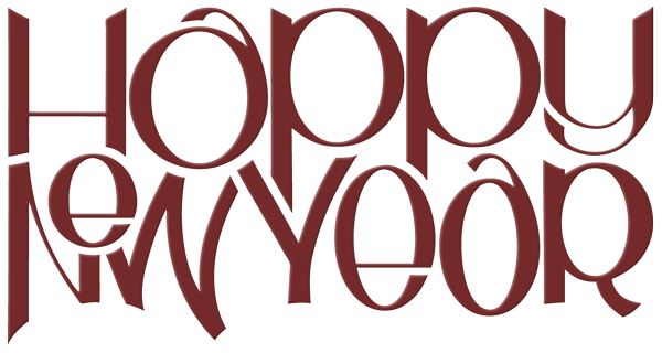 _Happy-New-Year
