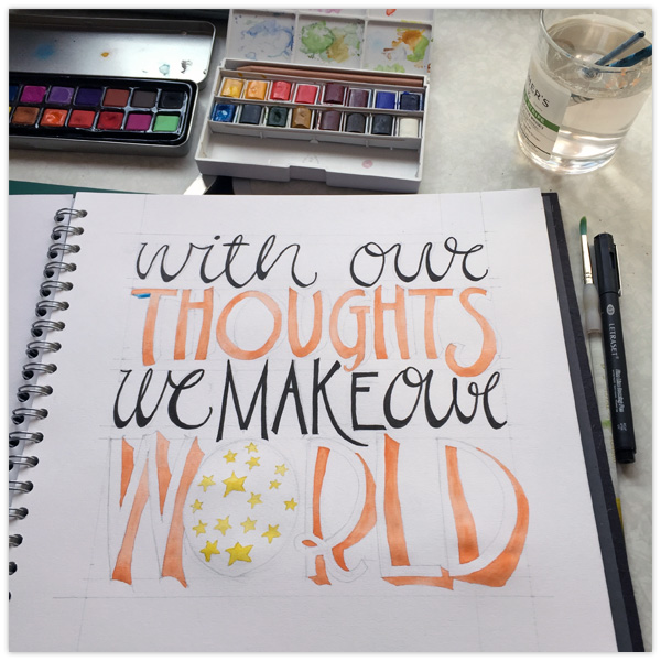 Make-Our-World-progress-2-by-Floating-Lemons
