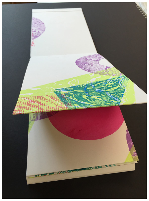 Screenprint-Book-8-Floating-Lemons