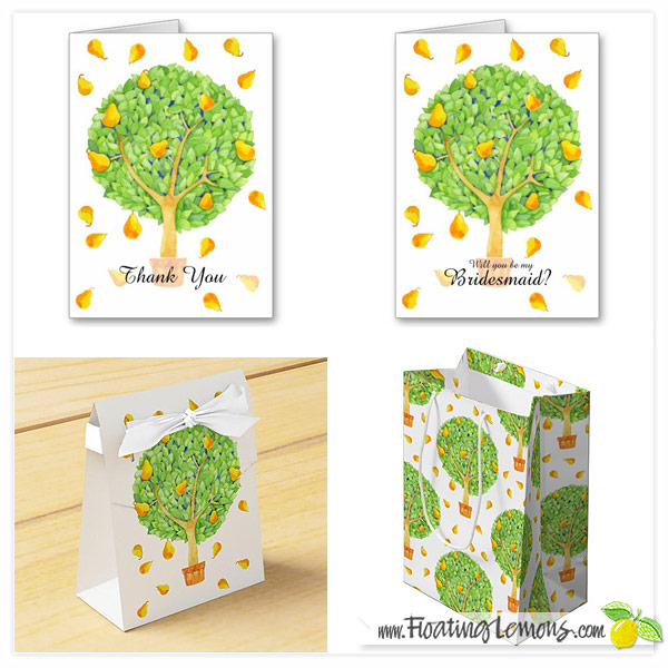 A-PEar-Tree-Wedding-1-by-Floating-Lemons