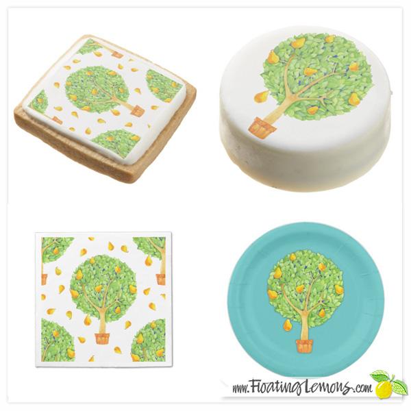 A-Pear-Tree-Wedding-2-by-Floating-Lemons