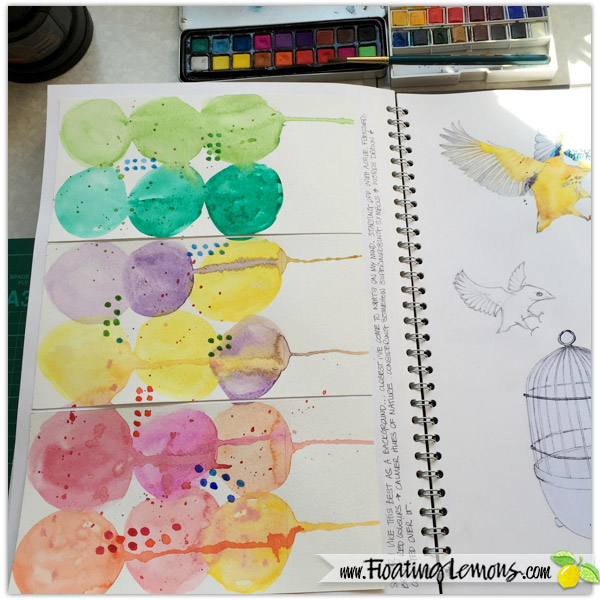 Sketchbook-page-by-Floating-Lemons