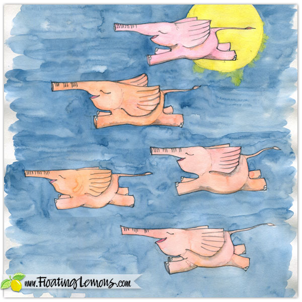 Flying-Elephants-by-Floating-Lemons