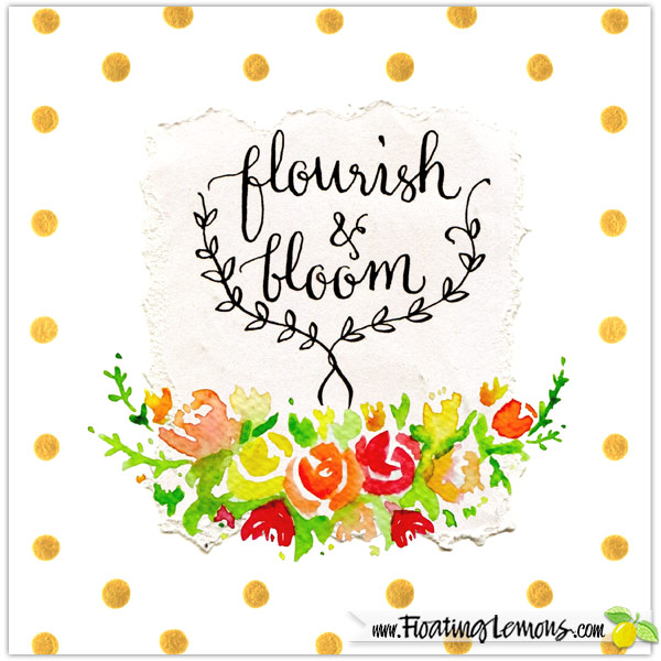 Flourish-&-Bloom-by-oxoloco
