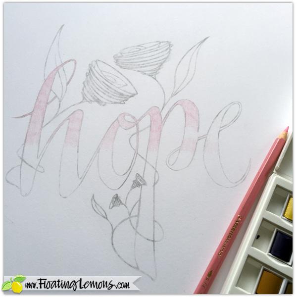 03-HOPE-typography