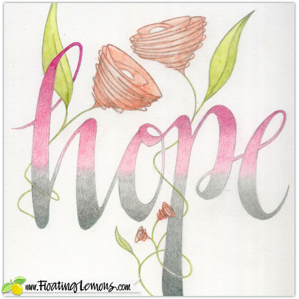 04-HOPE-typography