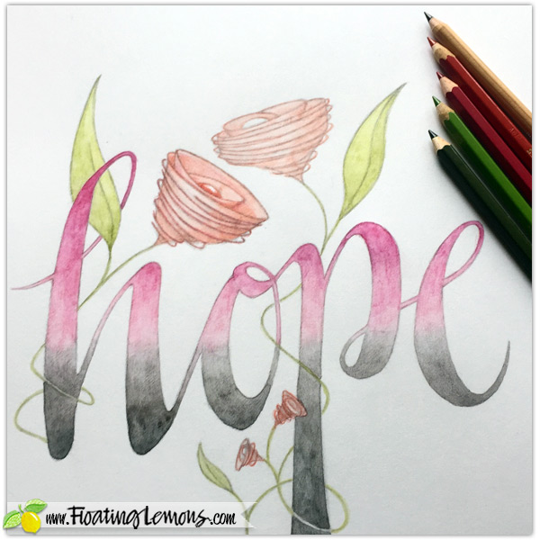 05-HOPE-typography