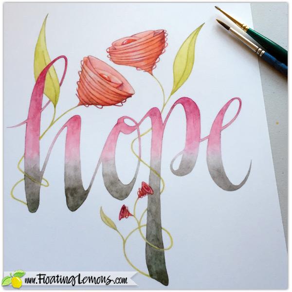 06-HOPE-typography
