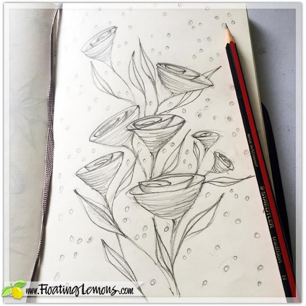 Fancy-Flowers-Sketch-by-Floating-Lemons